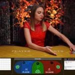Tips of easy to win when playing Baccarat Online  at CMD368