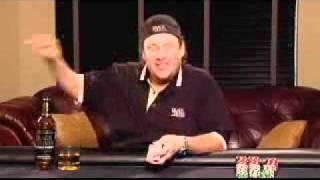 (poker stars) poker tips & strategies for online texas hold'em, Never lose in poker