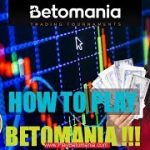 Online Poker Strategy And Tips – Texas Holdem  – HypePoker