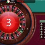 Best Roulette Strategies – Highest Winning Rate