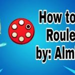 How to learn Roulette by Almighty