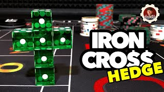 How to Win at Casino Every Time   Craps Betting Strategy