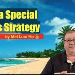 Aloha Special a High Roller Craps Strategy!