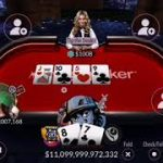 Zynga poker #tips #tricks table of 25/50B