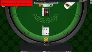 Blackjack Live Stream – Roulette Baccarat  Online Stream Nice Recovery Casino Stream Session Profit