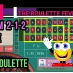 System 2-1-2 Simple And Safe Roulette | TheRouletteFever