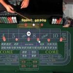 """""""151 Freestyle"""" (Part 2) How to play craps nation strategies & tutorials 2020"""