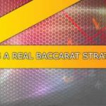 Win Consistently At Baccarat – How To Play And Beat Baccarat