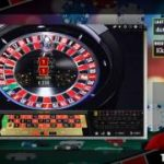 LIVE DOUBLE BALL ROULETTE JACKPOT WIN!!!!