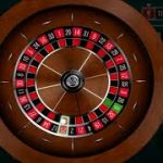 Online European Roulette Full 100% Coverage Is There a Winning System That Covers The Entire Wheel?