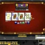 Online Pro Evan Roberts on Heads Up NL Hold 'em Strategy