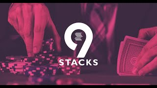 9stacks Poker | Features, Offers & Tips on how to play Texas Hold'em Poker on 9stacks