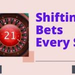Best Roulette Strategy to Win More in 2020 | Roulette Tips and Tricks