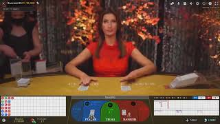 Making Money Online The Easy Way With The Baccarat Kid Oh Yeah