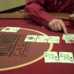 Tip of the Week #13: How to Play Texas Hold 'em