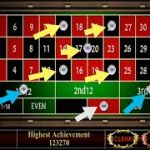 🎻 Right Way Strategy Win Roulette | Multi Winning Tactics to Roulette