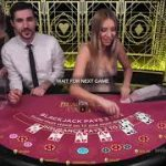 Live Dealer Blackjack – How to Play