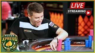 MILLIONS Russia 2018 – Final Table (PokerXpress Archive)