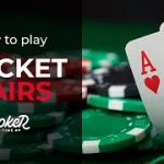 Playing Pocket Pairs (A Quick Guide) | Poker Strategy