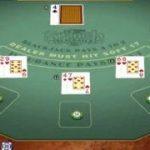 Online Blackjack Golden Riviera – $7800 in Casino Bonuses – Best Blackjack Sites