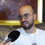 Bryn Kenney on his Triton Million win + offers poker advice