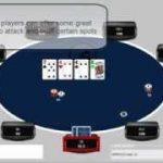 Common Poker Mistakes (Part 1)   SplitSuit