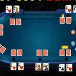 Cara Bermain Poker Texas Holdem, tips bermain poker yang baik dan benar