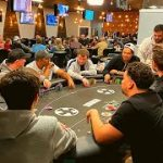 Win MORE Money in Poker with this Tip