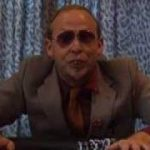 Vinyl Burns Poker Tips #2: Bluffing