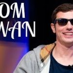 "What's Wrong with No Limit Texas Hold 'Em According to Tom ""Durrrr"" Dwan"
