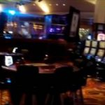 05-21-2017 Hard Rock and Harrahs casinos, Biloxi + video poker tips