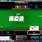 online poker cheats  how to play Texas Hold'em Poker Online: A tutorial for beginners online poker