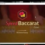 [[Video – 22]] winning strategy playing baccarat Rs.2810 to Rs.2908 play online from India :))