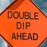 The Double Dipper Craps Strategy