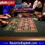 winning roulette machine bookies [NEW]