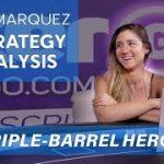 Sick 3-Barrel Bluff Hero Call – Pro Poker Strategy