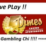 "Baccarat Winning Strategies "" LIVE PLAY "" 5/8/20"