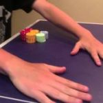Texas Hold'em Tips and Tricks: 2 – Important Terms [Part 1]