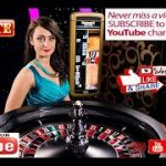how to win in roulette – roulette strategy – roulette wheel #Software#Roulette-mr.alex274@gmail.com
