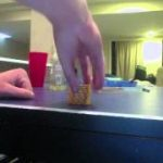Texas Hold'em Tips and Tricks: 5 – The Chip Shuffle Trick