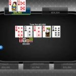 Poker Strategy | PLAYS OF THE WEEK EPISODE 9 | Pokernerve