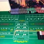 Craps I can't believe this wins craps strategy