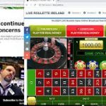 Uncontrollable Stock Market (coronavirus) vs Limited Variables of playing Roulette and more…