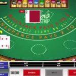 Vegas Strip Blackjack with BonusBlackjack.org