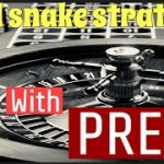 CRAPSNATION-Craps and Roulette expansion strategies to keep you at the casino longer