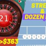 Best Roulette Strategy to Win 2020 | Win Roulette Every Time on Line & Corner| Roulette Winning 2020