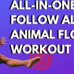FULL BODY Workout and Then Some
