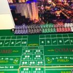 Double your money fast craps strategy