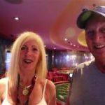 URComped Testimonials- Craps Cruise I