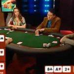 Poker Regeln 3 (2/2) – Anfängerfehler – No Limit Texas Holdem – Lern Pokern mit DSF